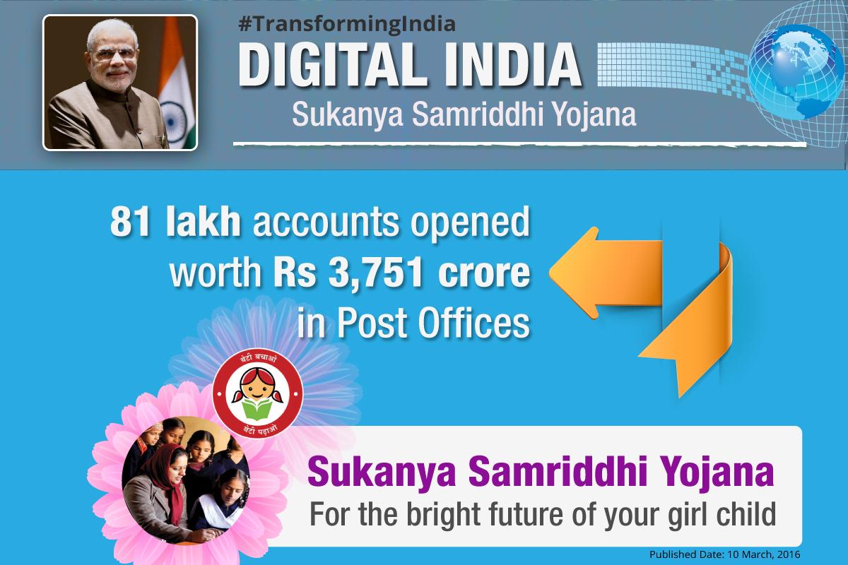 digital-india-Sukanya-Samriddhi-Yojana