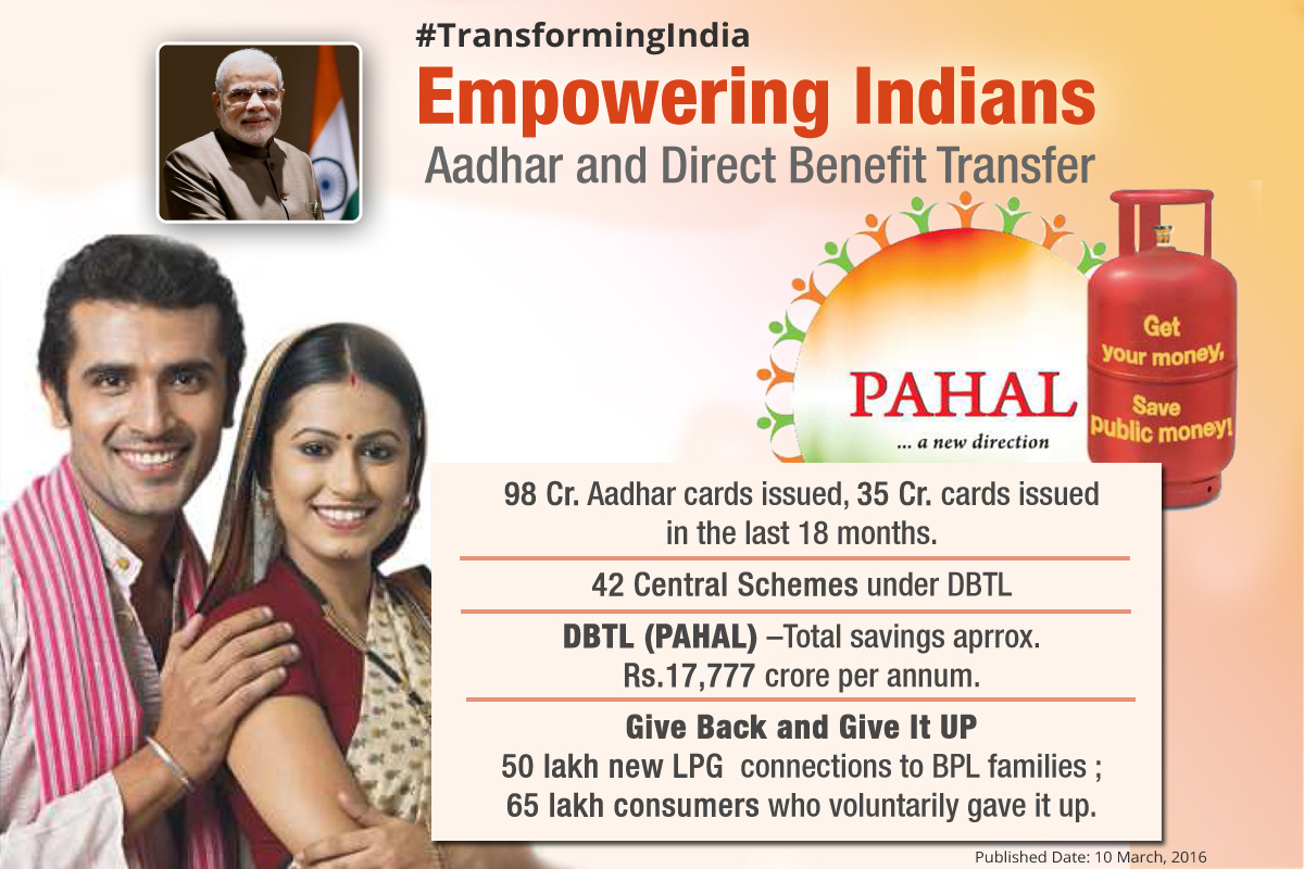 jan-dhan--Yojana-new