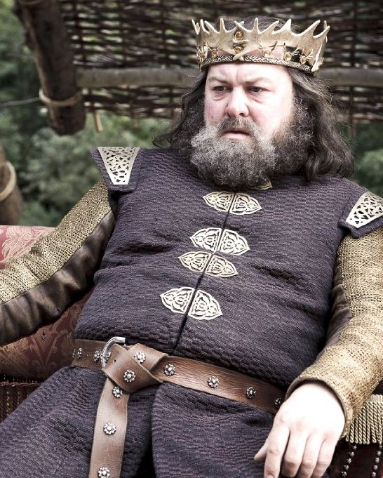 Robert_Baratheon_HBO