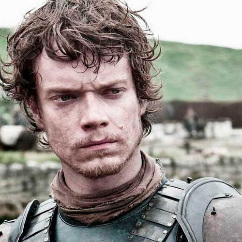 theon-chapter1