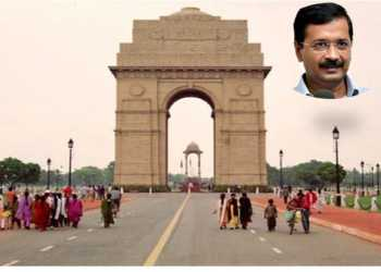 delhi referendum