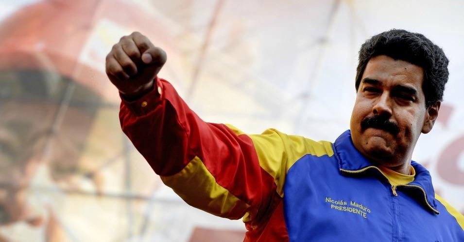 Venezuela demonetization Modi