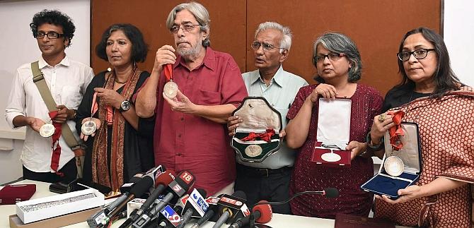 Intolerance uttar pradesh