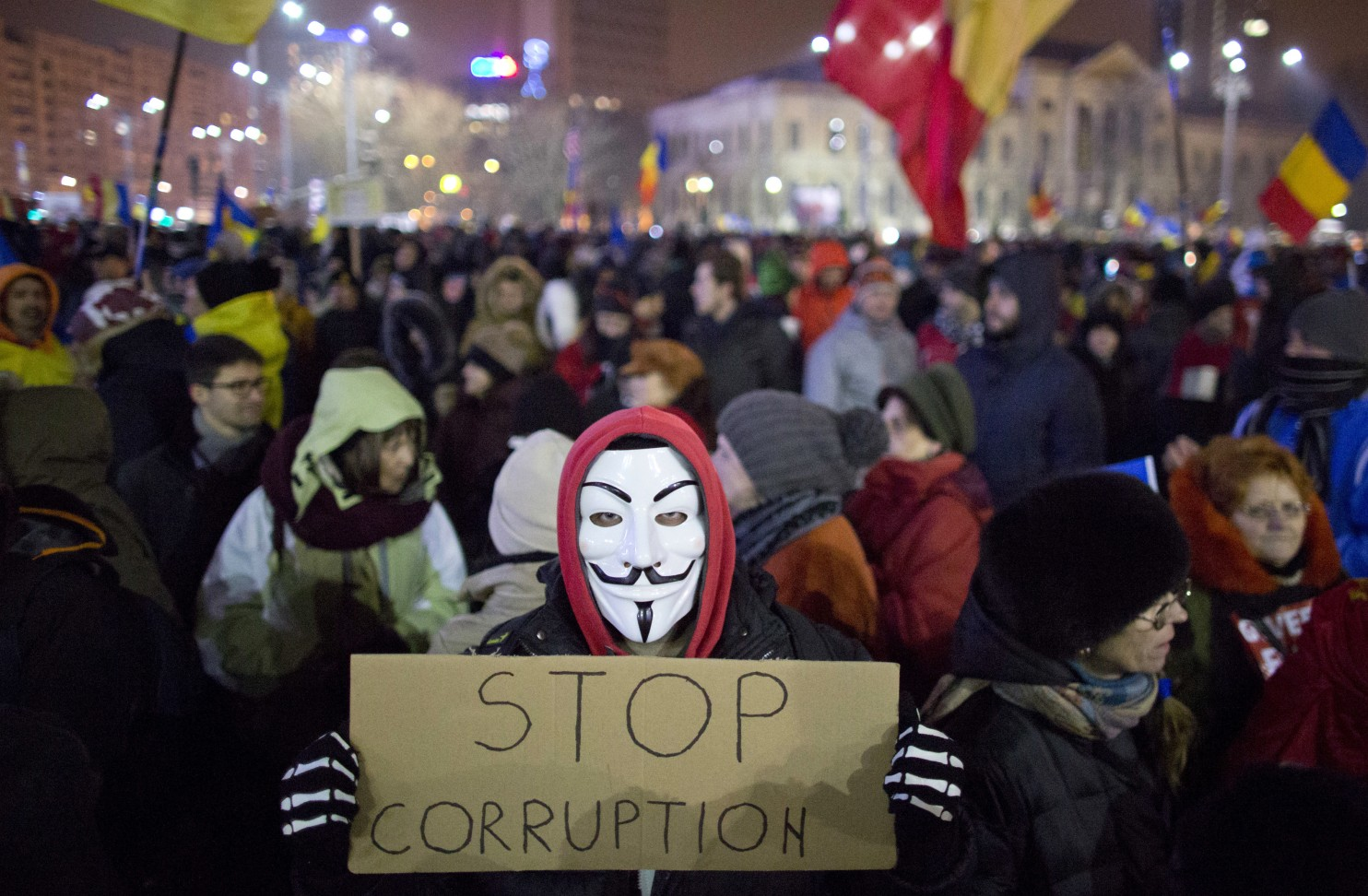 corruption in romania A database query tool is available to help you better understand the prevalence of corruption across various firm  romania (2013) 98: 61: 68: 71: 05: 58.