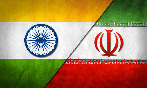 iran india russia chabahar port