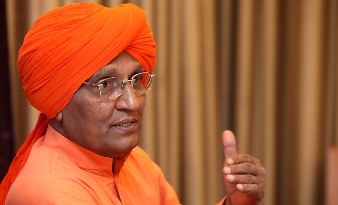 swami agnivesh cow slaughter
