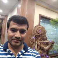 Asutosh Mohanty