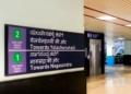 namma metro hindi local languages