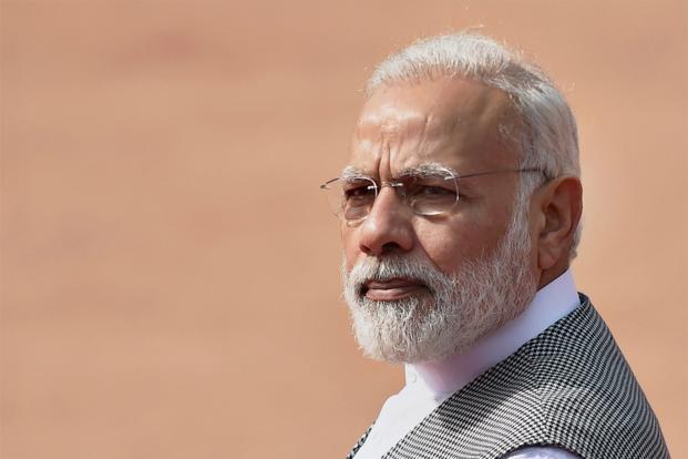 Congress Padma, nomura, early warning indications, india