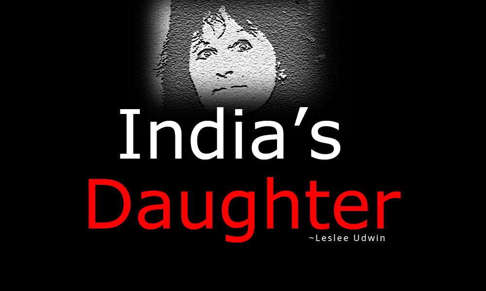 India BBC
