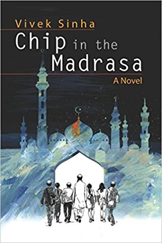 chip in the madrasa