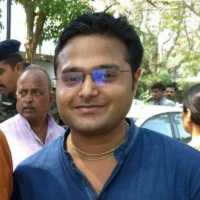 Apurv Agrawal