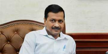 AAP Rajya Sabha Kapil Mishra kejriwal