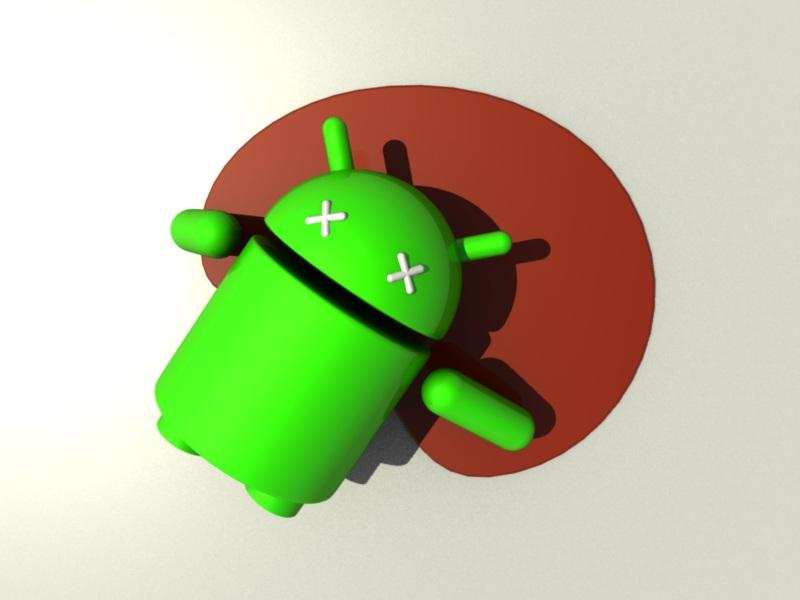 Siddaramaiah App