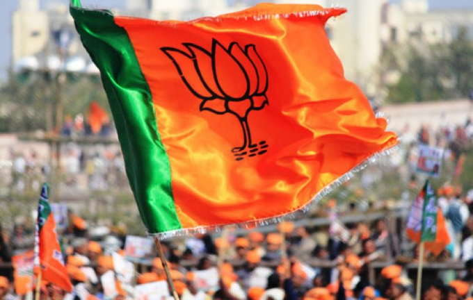 Image result for bjp karnATAKA