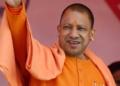 minority,institution,yogi, madrasas, uttar pradesh, dress code, japanese encephalitis