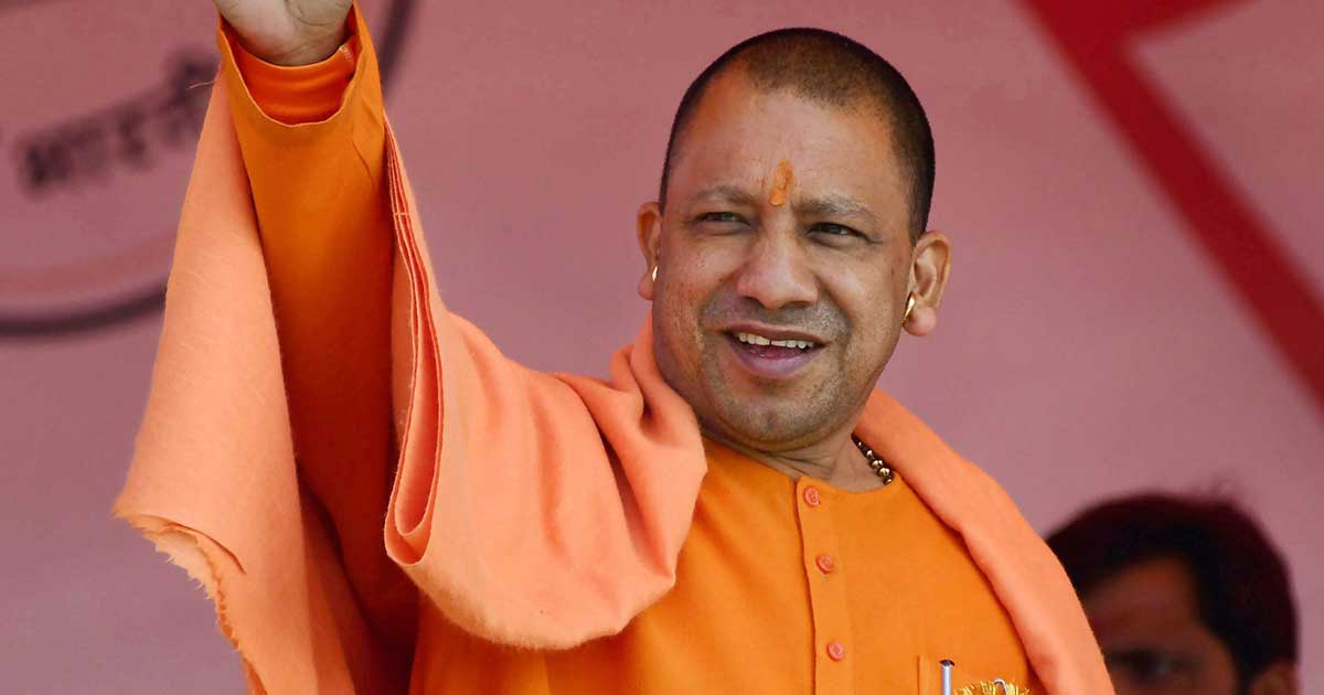 minority,institution,yogi, madrasas, uttar pradesh, dress code, japanese encephalitis