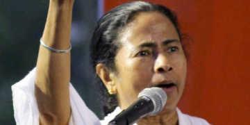 mamata banerjee, 2019 elections, karnataka, nitiaayog, chandrababu, meeting