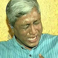 ashutosh fir court resigned