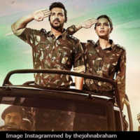 Parmanu Review