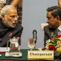 unsc, india, maldives, export