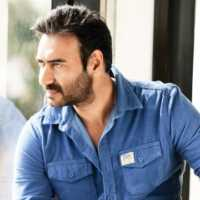 ajay devgn, syed abdul rahim, indian football