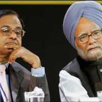 upa, vajpayee, growth