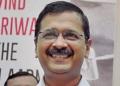 ayushman bhatt states