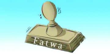 fatwas, uttarakhand high court