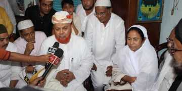 imams west bengal