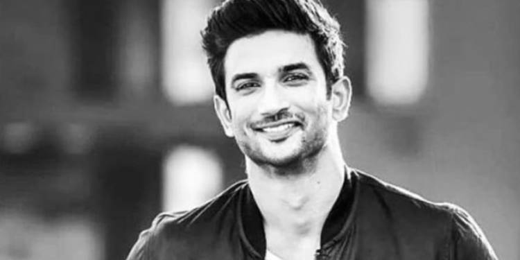 Sushant Singh Rajput – The outsider who was killed by insiders