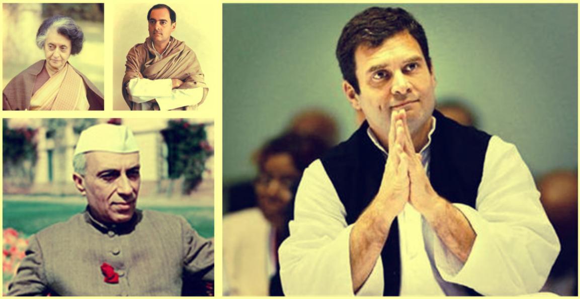 हिन्दू विरोधी कांग्रेस के लिए इमेज परिणाम