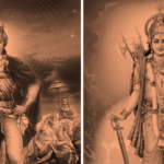 रामायण महाभारत सत्य