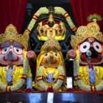 जगन्नाथ हिंदू